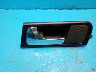 Запчасть ручка двери внутренняя левая Chevrolet Lacetti