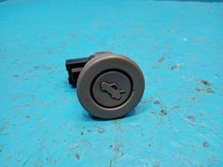 Запчасть кнопка открывания багажника Chevrolet Lacetti