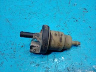Запчасть клапан вентиляции топливного бака Chevrolet Lacetti