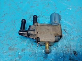 Запчасть клапан электромагнитный Nissan Maxima 2004