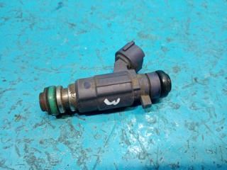 Запчасть форсунка инжекторная Nissan Maxima 2004