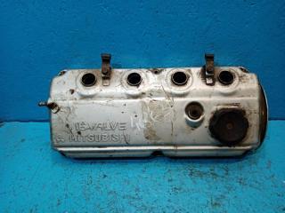 Запчасть крышка клапанная Mitsubishi Galant 7