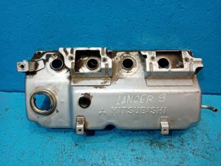 Запчасть крышка клапанная Mitsubishi Lancer 9