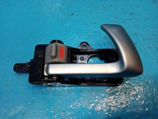 Запчасть ручка двери внутренняя правая Hyundai Santa Fe 2007
