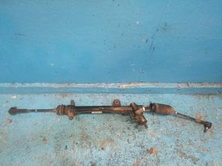 Запчасть рейка рулевая Great Wall Hover H5
