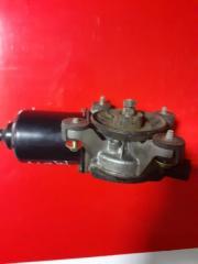 Мотор привода дворников левый GX470 1997-2007 uzj100 2UZFE
