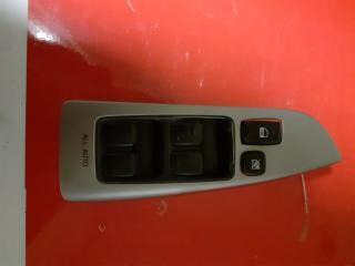 Блок управления стеклоподъемниками передний левый Toyota Land Cruiser Prado