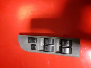 Блок управления стеклоподъемниками передний правый Toyota Land Cruiser