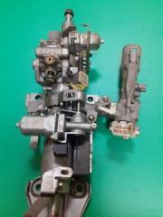 Рулевая колонка GX 470