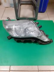 Фара передняя правая Land Cruiser Prado 2014 150