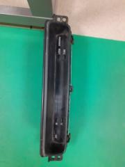 Бортовой компьютер GX470