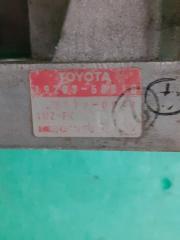 Трамблер LS400 2UZFE