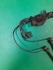 Высоковольтные провода LS400 2UZFE