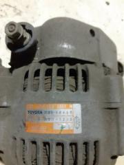 Генератор Toyota Caldina