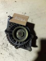 Запчасть генератор Nissan Almera