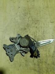 Стеклоподъемник электрический задний правый Toyota Land Cruiser