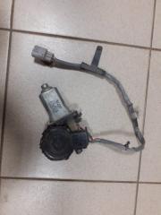 Мотор Стеклоподъёмного Механизма Toyota Land Cruiser