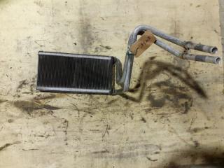Радиатор печки Toyota Land Cruiser Prado