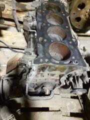 Блок Toyota RAV4