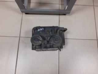 Запчасть фильтр паров топлива Lexus LX470