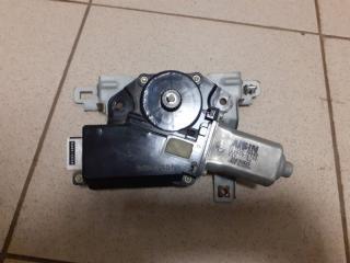 Запчасть мотор люка Lexus LX470