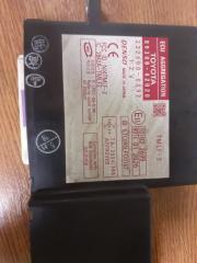Запчасть блок управления круиз-контролем Toyota RAV4