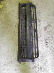 Решетка радиатора Toyota Land Cruiser