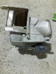 Корпус моторчика печки Toyota Land Cruiser