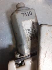 Мотор люка GX470 2UZFE