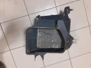 Радиатор кондиционера салонный Toyota Land Cruiser
