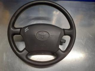 Руль Toyota Land Cruiser 2001