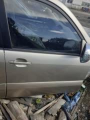 Дверь передняя правая Toyota Land Cruiser Prado