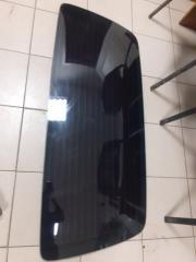 Стекло двери задней Toyota Land Cruiser