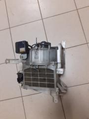 Печка Toyota Land Cruiser