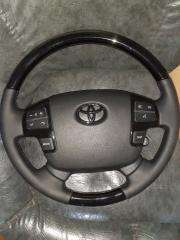 Мультируль Toyota Land Cruiser