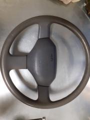 Руль Toyota Land Cruiser Prado