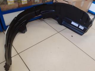 Запчасть подкрылок передний правый Toyota RAV4