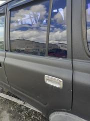 Дверь задняя левая Toyota Land Cruiser 1997
