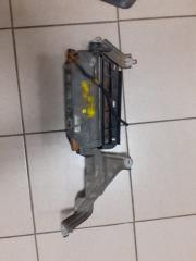 Подушка безопасности ARB Toyota Land Cruiser Prado