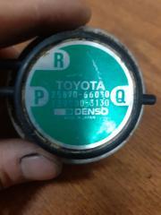 Клапан вакуумный Toyota Land Cruiser