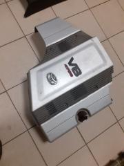 Накладка клапанной крышки Toyota Land Cruiser