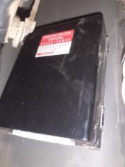 Блок управления полным приводом Toyota Land Cruiser