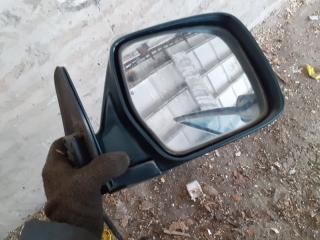 Зеркало заднего вида Toyota Land Cruiser