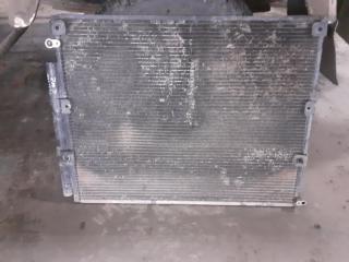 Радиатор кондиционера Toyota Land Cruiser 2005