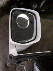 Зеркало заднего вида переднее левое Toyota Land Cruiser 2005