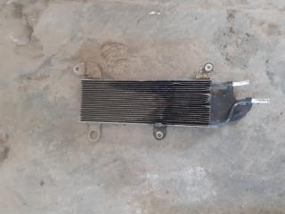 Радиатор акпп Toyota Land Cruiser Prado