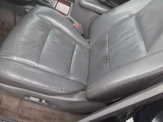 Комплект кресел Toyota Land Cruiser