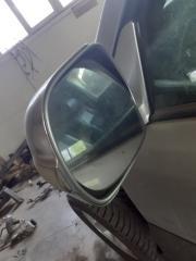 Зеркало Toyota Land Cruiser Prado 2006