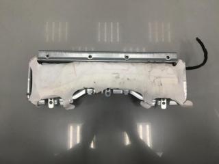 Подушка безопасности нижняя (для колен) Mercedes E class 2010