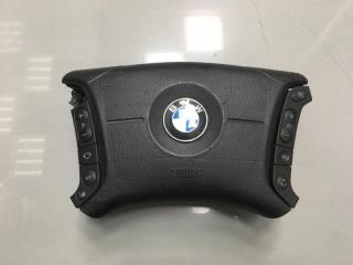 Подушка безопасности в руль BMW X5